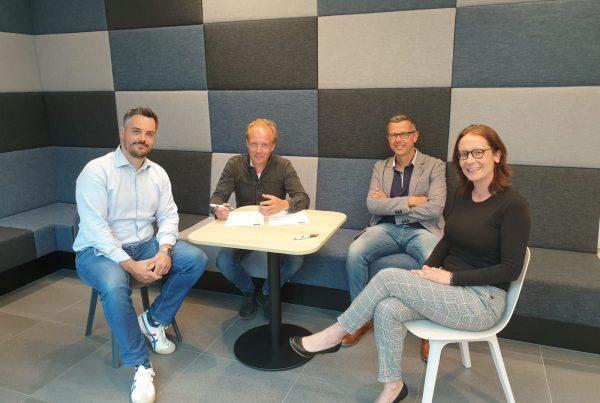 Medprotex-Medace-signing-Maastricht