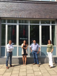 Archimedes-Medace-Maastricht