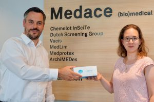 CE-marking-Medprotex