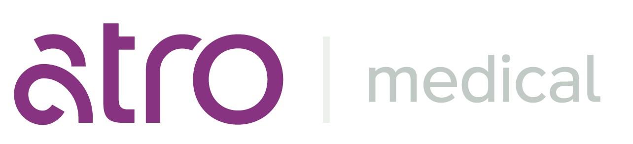 Atro Medical logo