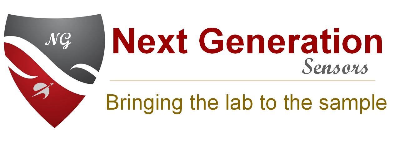 Next Generation Sensors logo